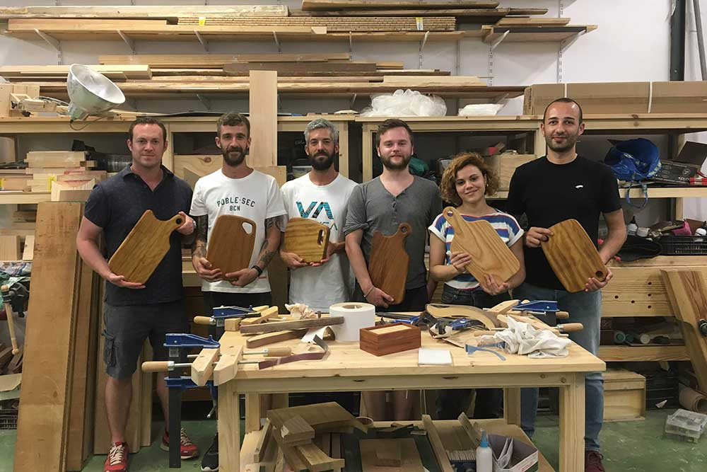 barcelona-wood-workshops-tabla-de-quesos
