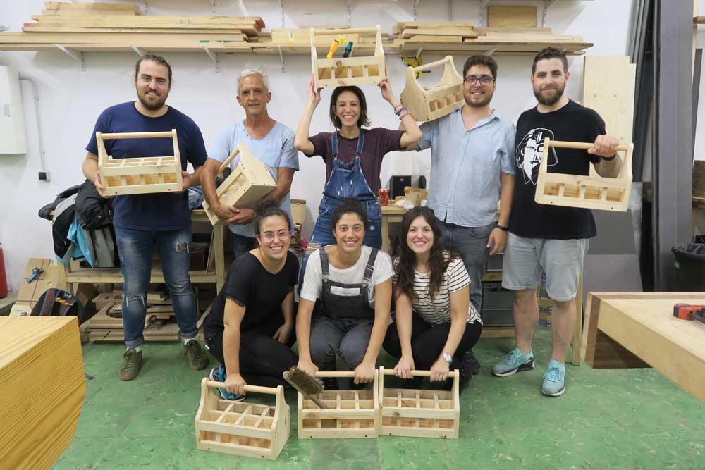 caja-de-cervezas-barcelona-wood-workshops