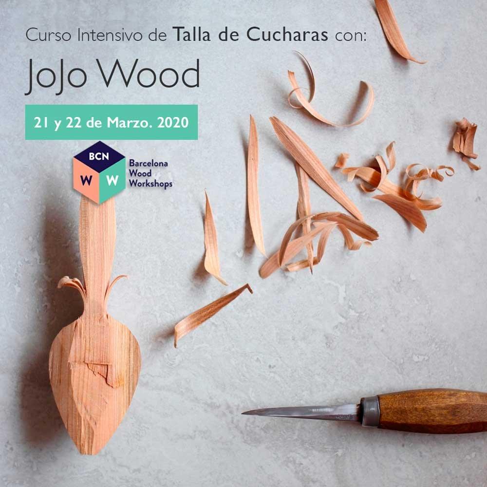 talla-de-cucharas-jojo-wood-banner